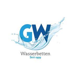 GW Wasserbetten